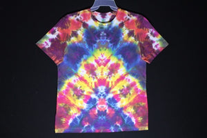 Men's reg. T shirt Large  #7030