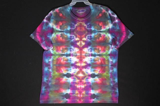 Men's reg. T shirt XXL  #7035  $70