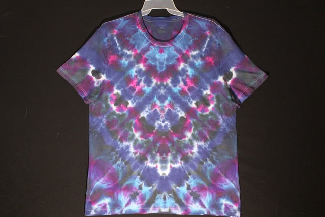 Men's reg. T shirt XXL  #7037  $70