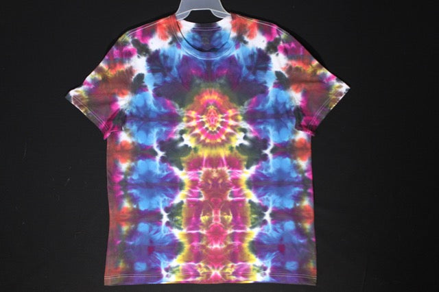 Men's reg. T shirt XXL  #7038  $75 Awesome