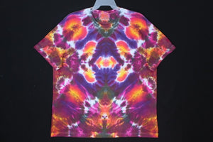Men's reg. T shirt XXL  #7296