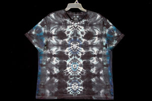 Men's reg. T shirt  XXL  #8457  Super Scarab Special.  Dark Star Series. $85