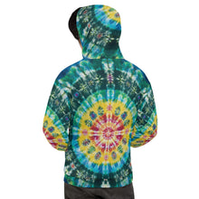 Load image into Gallery viewer, 'Sunshine Daydream' Unisex Hoodie
