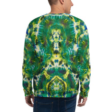 Load image into Gallery viewer, 'Soaring Eagle' Unisex Sweatshirt