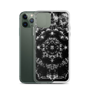 'Luminous Flux' iPhone Case (NOT FOR SALE, get it FREE with any order of $100+)