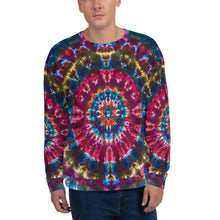 Load image into Gallery viewer, 'Spring Forth' Unisex Sweatshirt