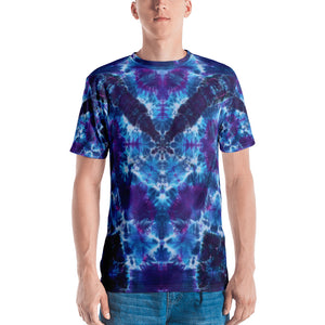'Out of the Abyss' Men's T-shirt