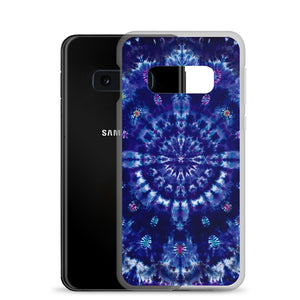 'Purple Heart' Samsung Case (NOT FOR SALE, get it FREE with any order of $100+)