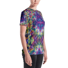 Load image into Gallery viewer, Guardian Shield' Women's T-shirt