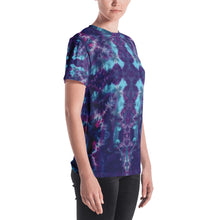 Load image into Gallery viewer, 'Sublime Spirit' Women's T-shirt