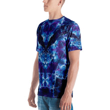 Load image into Gallery viewer, 'Out of the Abyss' Men's T-shirt