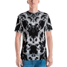 Load image into Gallery viewer, 'Winged Serpent' Men's T-shirt