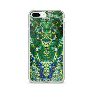 'Soaring Eagle' iPhone Case (NOT FOR SALE, get it FREE with any order of $100+)