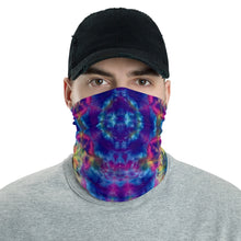 Load image into Gallery viewer, Face Shield - 'Guardian Shield'