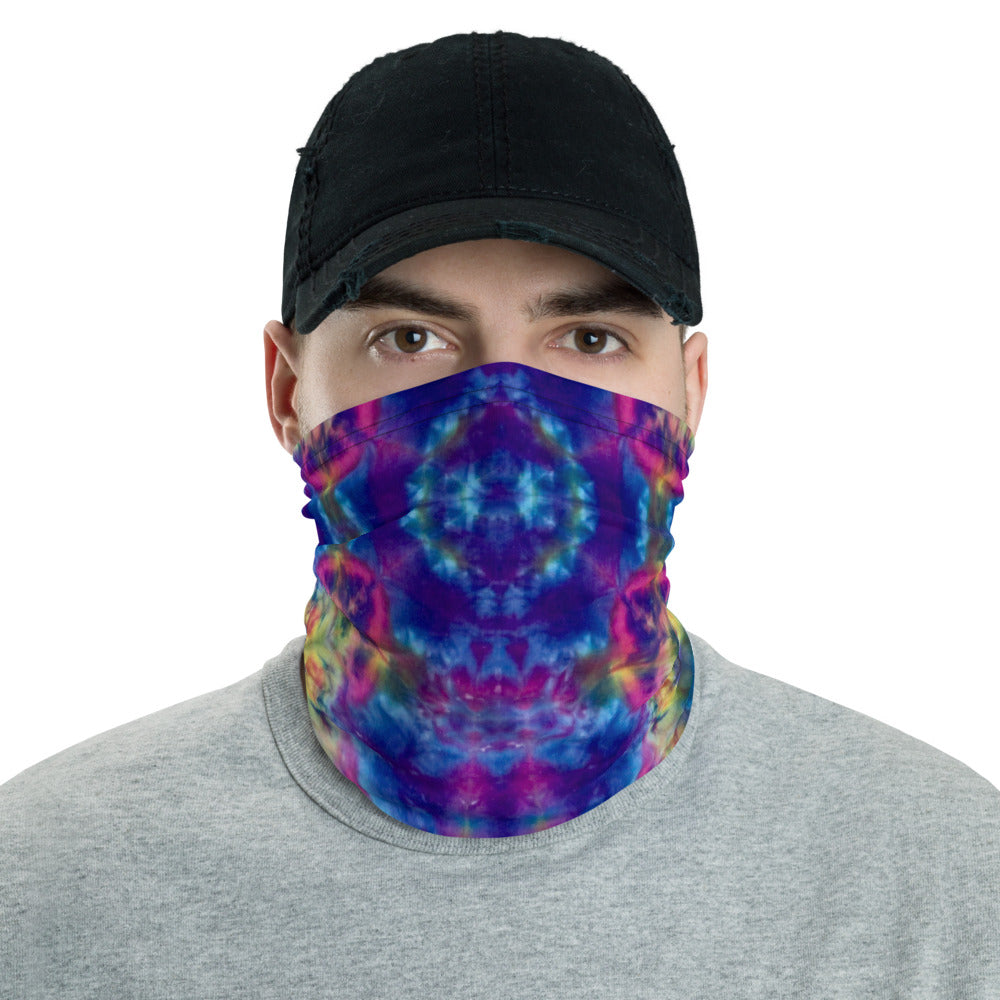 Face Shield - 'Guardian Shield'