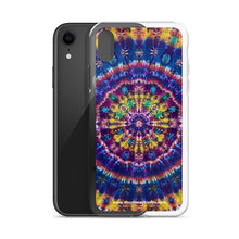 Load image into Gallery viewer, 'Golden Ring' iPhone Case (NOT FOR SALE, get it FREE with any order of $100+)