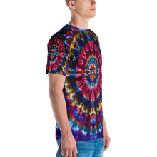Load image into Gallery viewer, 'Spring Forth' Men's T-shirt