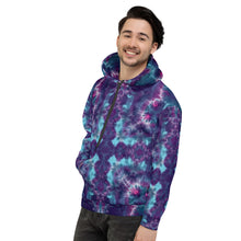 Load image into Gallery viewer, Sublime Spirit' Unisex Hoodie