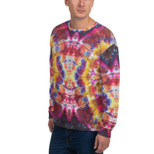 Load image into Gallery viewer, 'Meeting Ways' Unisex Sweatshirt