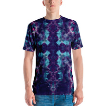 Load image into Gallery viewer, 'Sublime Spirit' Men's T-shirt