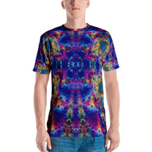 Load image into Gallery viewer, 'Ruby Timewarp' Men's T-shirt