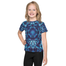 Load image into Gallery viewer, 'Heavenly Host' Kids T-Shirt