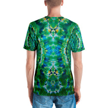 Load image into Gallery viewer, Emerald Isles' Men's T-shirt