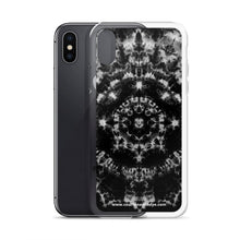 Load image into Gallery viewer, 'Luminous Flux' iPhone Case (NOT FOR SALE, get it FREE with any order of $100+)