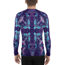 Load image into Gallery viewer, Sublime Spirit' Men's Rash Guard