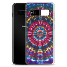 Load image into Gallery viewer, 'Spring Forth' Samsung Case (NOT FOR SALE, add one for FREE with any order of $100+)
