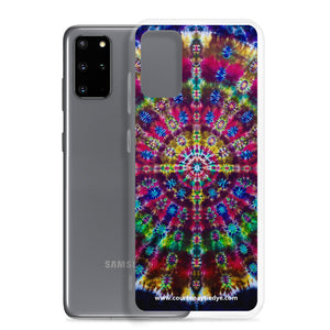 'Celebration of Life' Samsung Case (NOT FOR SALE, get it FREE with any order of $100+)