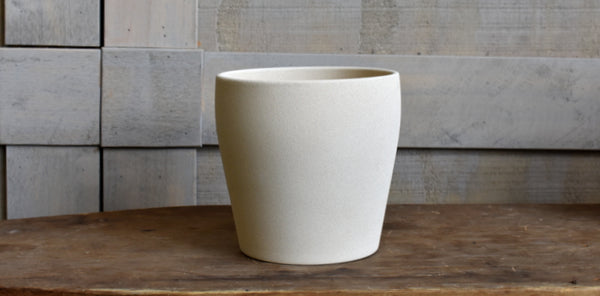 "SK ""Messina"" pot cover"