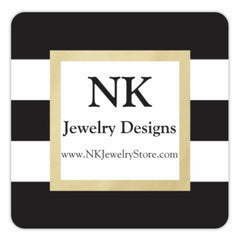 NK Jewelry Designs