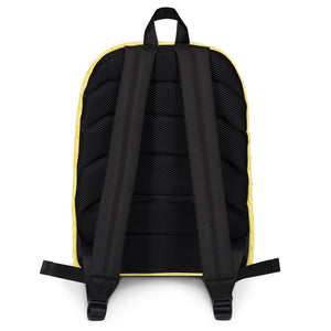 Bee Kind Backpack for Kids