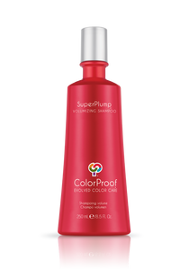 ColorProof SuperPlump® Volumizing Shampoo