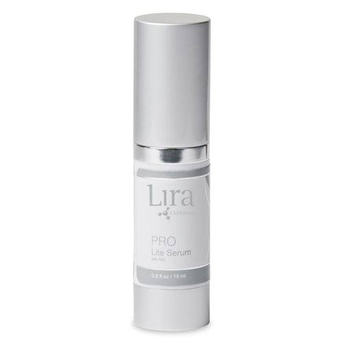 Lira Clinical Pro Lite Serum