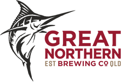 Great Northern Brewing Co.