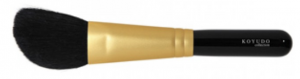 Koyudo AG003 Cheek/Highlighting Brush