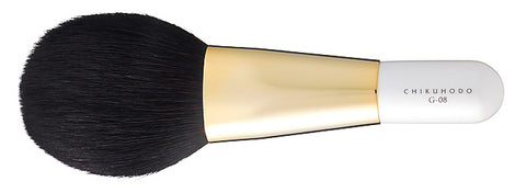 best makeup brushes for travel