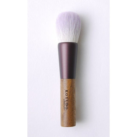 Koyudo Somell Garden makeup brush