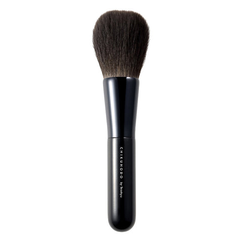 Chikuhodo Z-9 Powder Brush Z-Series