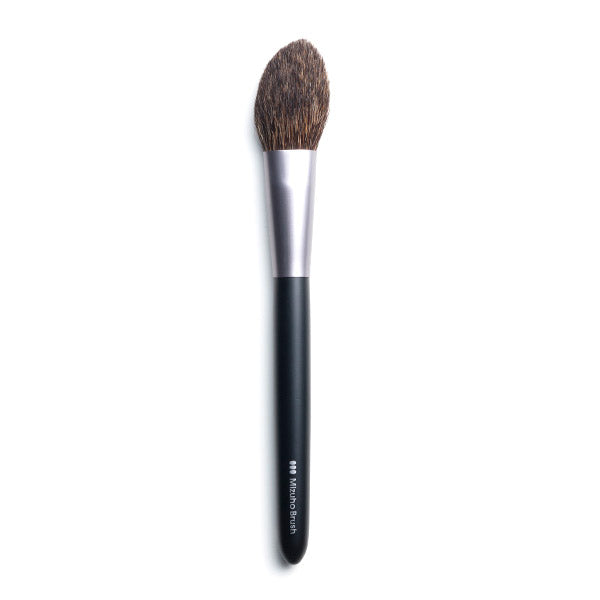 Mizuho MB114 Highlight brush, MB Series
