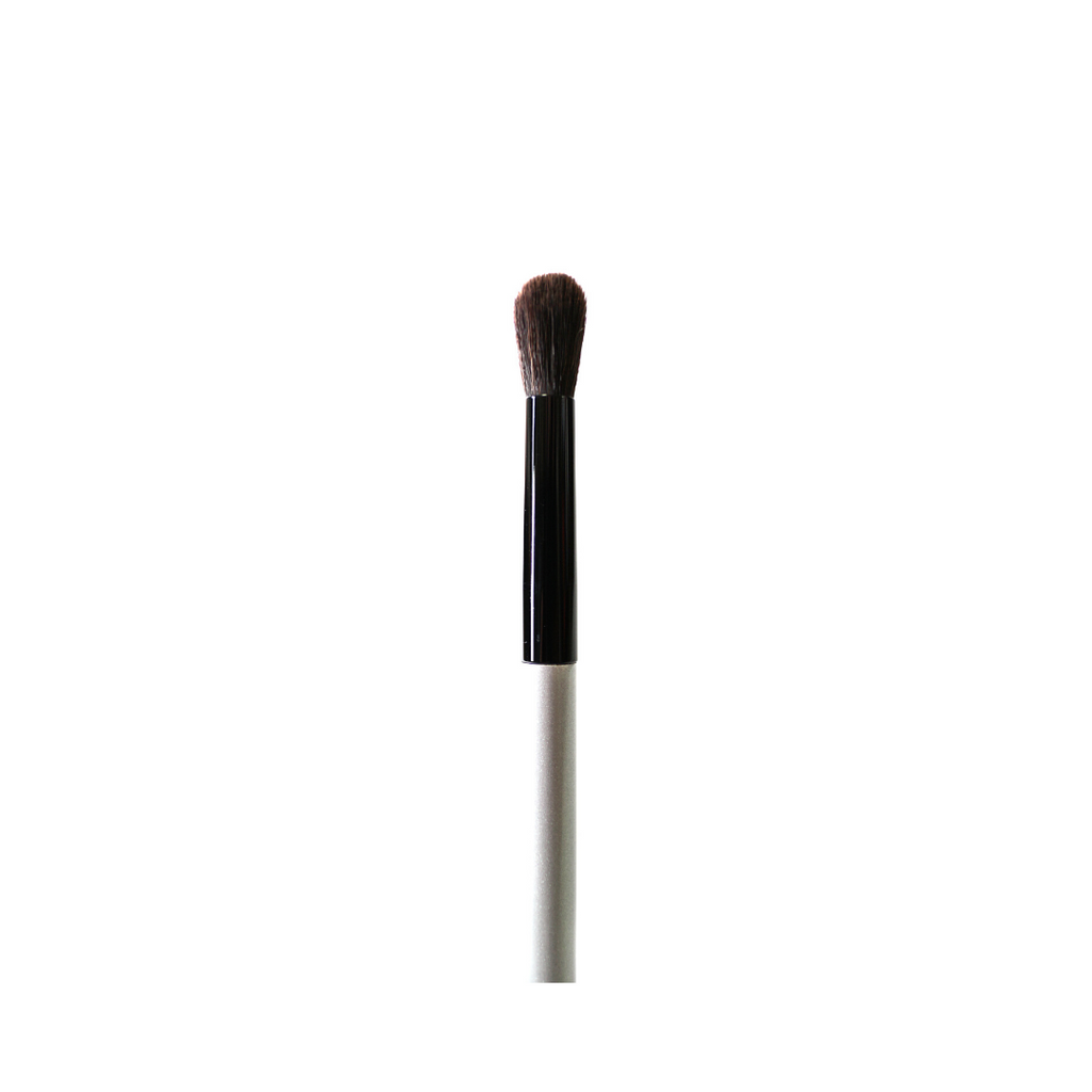 Koyudo Large Eyeshadow Brush 0-3 (Sample sale)