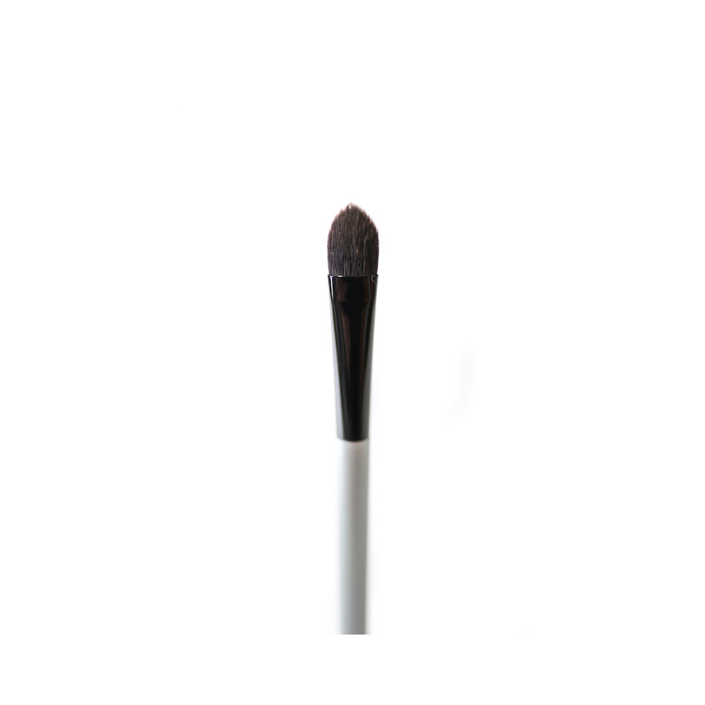 Koyudo Eyeshadow Brush 0-5 (Sample sale)