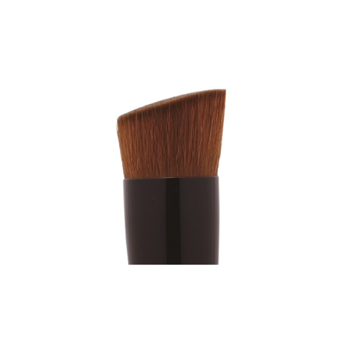 Koyudo [F-09] Mineral Brush fu-pa05 (NEW)-Fude Beauty