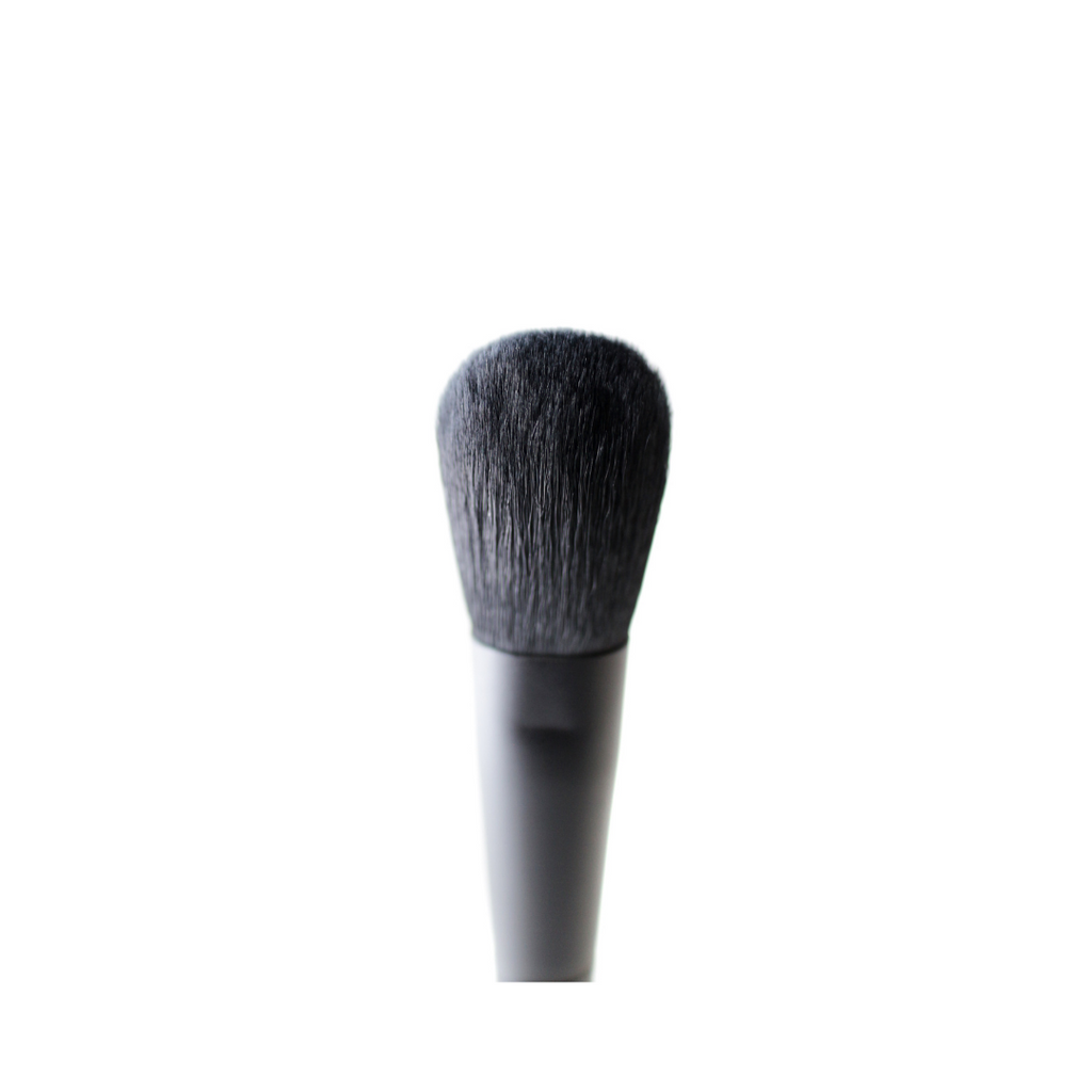 Koyudo Powder Brush PBT 0-11 (Sample sale)