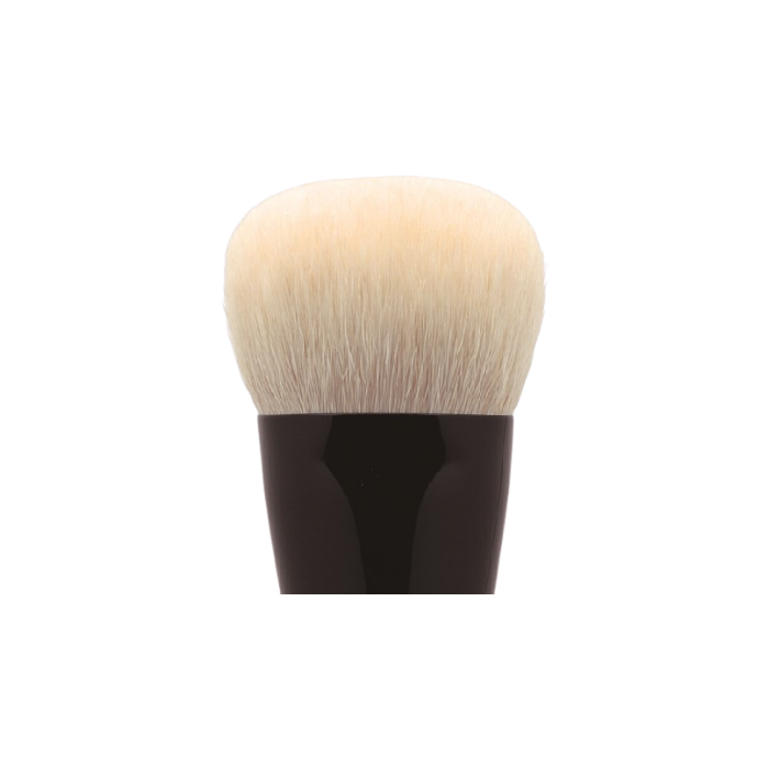 Koyudo [F-03] Liquid fu-pa02 Foundation Brush (NEW)-Fude Beauty