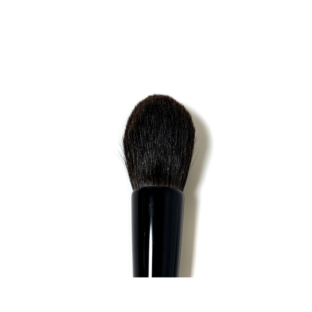 Kyureido Kiwami Powder Brush (KK-001)