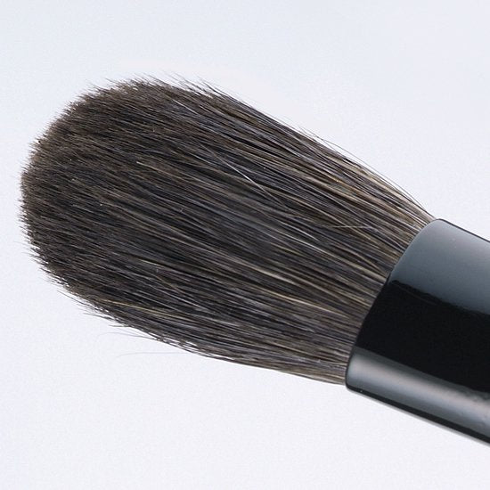 Kyureido Kiwami Large Eyeshadow Brush (KK-003)