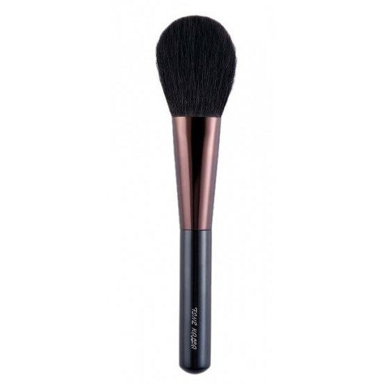 Kyureido Takumi Powder Brush (KT-001)